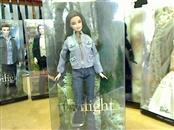 BARBIE Doll TWILIGHT BELLA